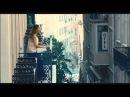 Romantik Komedi 2: Bekarlığa Veda (2013 - HD)   Türk Filmi