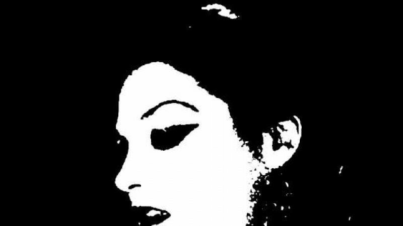 Whatever Lola Wants- Sarah Vaughan