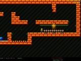 235 Free Indie Games in 10 Minutes