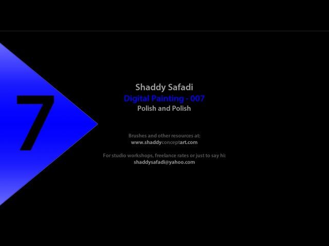 Shaddy-Safadi-Digital-Painting-007