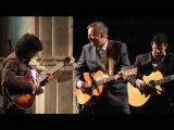 Frank Vignola Quintet &amp Tommy Emmanuel - 2008-04-29 - Limehouse Blues - Flight of the Bumble Bee