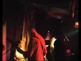 БадлоV - Платоническая любовь клип