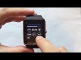 ХИТ ПРОДАЖ ЛЕТА 2015 ГОДА! Смарт часы под IOS и Android Smart Watch GT08 Выиграйте свой iPhone 5s