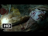 Se7en (15) Movie CLIP - The Sloth Victim (1995) HD