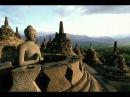 Indahnya Indonesiaku