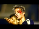Видео о защитниках спасших пустые ворота от гола 2 часть