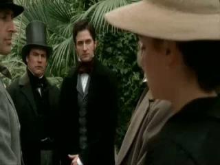 «Север и Юг» (2004): Трейлер / http://www.kinopoisk.ru/film/160989/