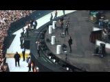 OneRepublic If I Lose Myself  Wembley Stadium 10.07.15  HD