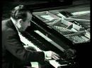 Claudio Arrau Beethoven Appassionata (Full)