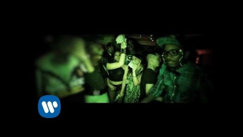 Waka Flocka Flame Grove St Party feat Kebo Gotti Official Video