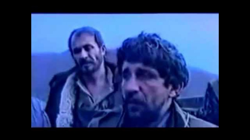Азеры в панике .они потеряют азербайджан