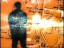 Dr. Octagon - Dr. Octagonecologyst   - Blue Flowers (Uncut) feat. Q-Bert Dan The Automator