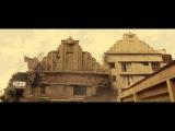 007: Спектр финальный трейлер  / 007: Spectre final trailer rus