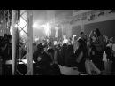 Leonid Titow F/W`13 Fashion Show - Aurora Fashion Week Backstage