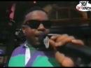 Grand Puba - 360 Yo! MTV Raps Live 1992.flv