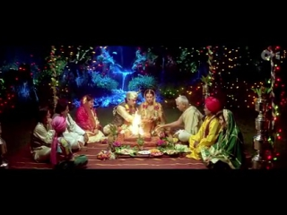 Aaye Ho Meri Zindagi Mein (Female) - Raja Hindustani - Aamir Khan Karisma Kapoor - Alka Yagnik - YouTube
