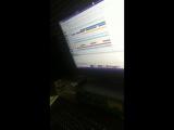 preview (BVRBVRA x D-Kay Drummasta)
