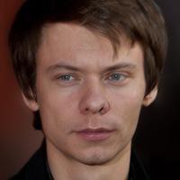 Алексей Гайлит фото