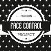 Школа стилистов Facecontrol