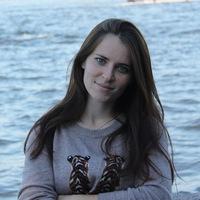 Лиана Гусенова