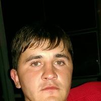 Денисенко Антон