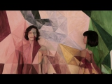 Gotye  Kimbra - Somebody that I used to know Видео бельгийско-австралийского исполнителя Готье [720p]