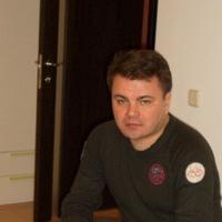 Владимир Бугаёв