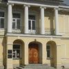 """Детская библиотека №5 """"Малая Герценка"""""""
