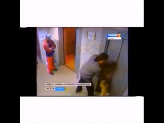 ПРОДОЛЖЕНИЕ ТУТ @video.rus