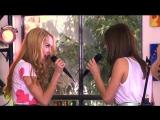 Виолетта и Людмила - Не перебивай меня