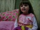 отец износиловал свою 6 летнию дочку - YouTube_0_1444562838368