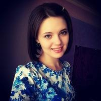 Ольга Шкаровская