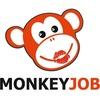 Monkey Job | Test Lab бытовой техники