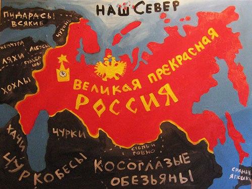 11 стран Центральной Европы создадут новую региональную группу - Цензор.НЕТ 4317