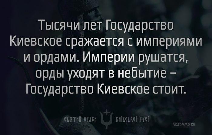 Арбузова и Богатыреву судят заочно, - Шокин - Цензор.НЕТ 515