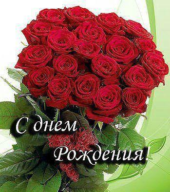 http://cs622930.vk.me/v622930474/41f39/8yjFg3jhwsM.jpg