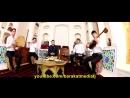 Нозимчони Юсуфзод - Модар OFFICIAL VIDEO HD