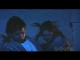 Два мгновения любви (Pyaar Ke Do Pal)- Митхун Чакраборти, Джая Прада