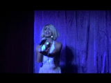 Veronika May - A Million Voices