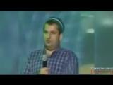 Очередная суфисткая сказка. Шейх разговаривал с пометом )))  Капец просто)