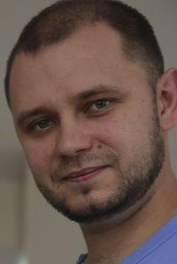 Андрей Ряховский