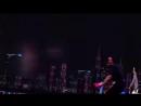 Arash feat. T-Pain Sex Love Rock N Rol