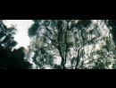 Evan Rachel Wood,  Eva Amurri - The Life Before Her Eyes (2008)