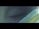 Алексей Косов - Неземная любовь (2013) мы