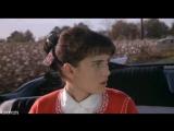 Большие огненные шары / Great Balls of Fire! (1989) .США . Драма, биография, музыка