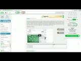 ATM2you НЕ ПЛАТИТ  Рекламный проект с биржей RV  4 вида заработка в проекте ATM2you