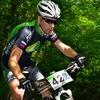 L-BIKE - велосипеды и лыжи для всех и каждого!