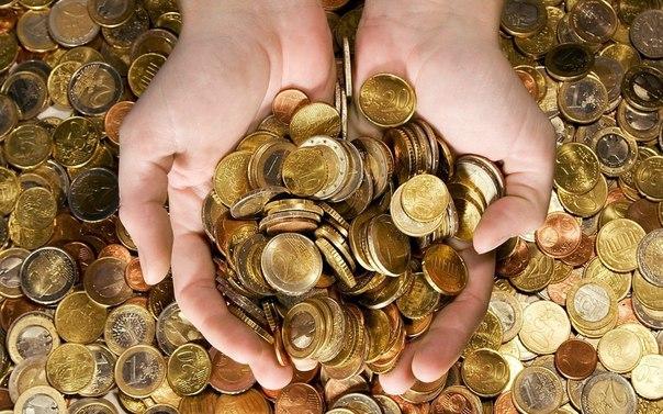 как заработать деньги в интернете без вложений ребёнку