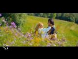 Ирина Нельсон и Dенис Клявер - Я за тебя молюсь слушать песню и смотреть клип онлайн в хорошем качестве бесплатно