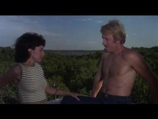 Безмолвный гнев (1982) супер фильм________________________________________________________________________ Разум и чувства 1995